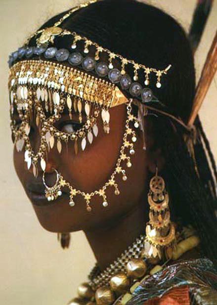 Ethiopian Culture